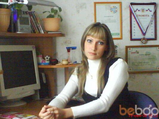 Фото девушки ОльгаАлекс, Москва, Россия, 33