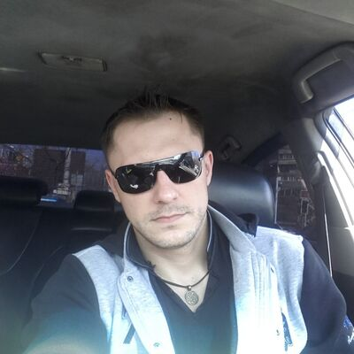 Фото мужчины Евгений, Алматы, Казахстан, 31