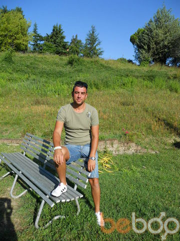 Фото мужчины CELENTANO, Баку, Азербайджан, 35