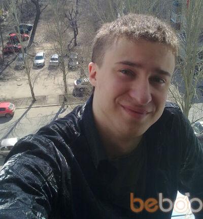 Фото мужчины brooks, Донецк, Украина, 25