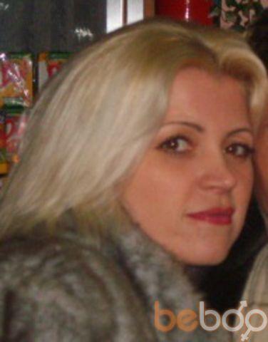 ���� ������� Anal, ����������, �������, 37