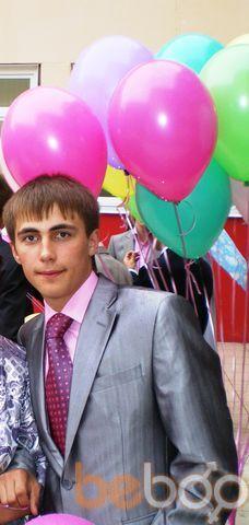 Фото мужчины Стаер, Красноярск, Россия, 24