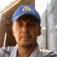 Фото мужчины Виктор, Вытегра, Россия, 40