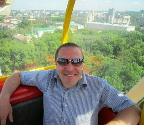 Фото мужчины Руслан, Минск, Беларусь, 37