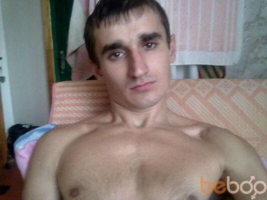 Фото мужчины wamber, Харьков, Украина, 27