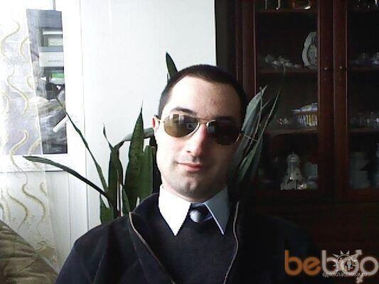 Фото мужчины JONI, Киев, Украина, 36