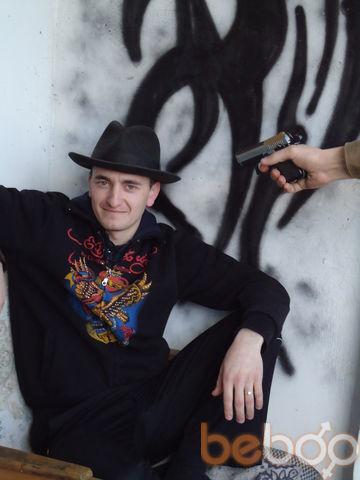Фото мужчины Шурик, Тирасполь, Молдова, 29