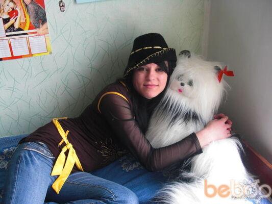 Фото девушки Kriska, Тирасполь, Молдова, 26