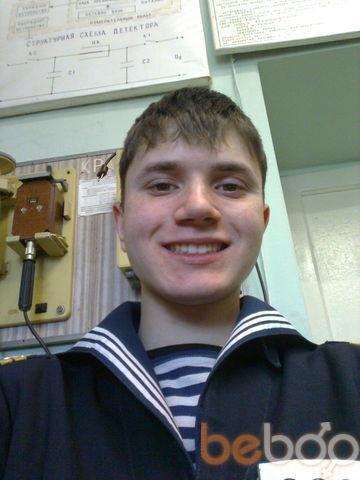 Фото мужчины Сергей, Пушкин, Россия, 25