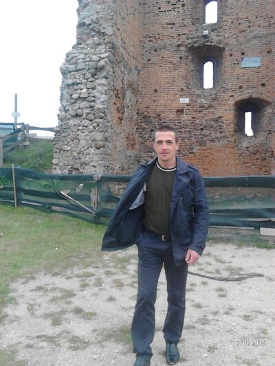 ���� ������� Mihail, �������, ��������, 32