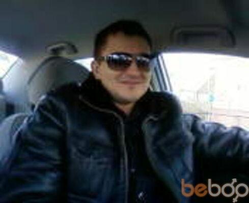 Фото мужчины serz, Актобе, Казахстан, 31