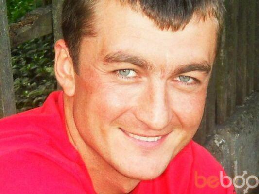 Фото мужчины bryk80, Николаев, Украина, 36