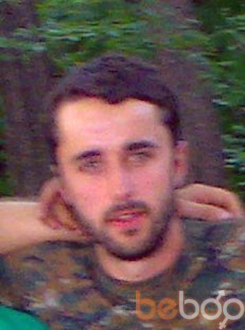 Фото мужчины alex, Argostolion, Греция, 36