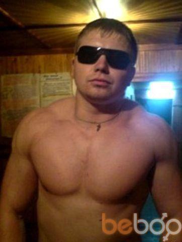 Фото мужчины BesProMan, Воронеж, Россия, 30
