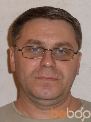 Фото мужчины Chula, Сумы, Украина, 48