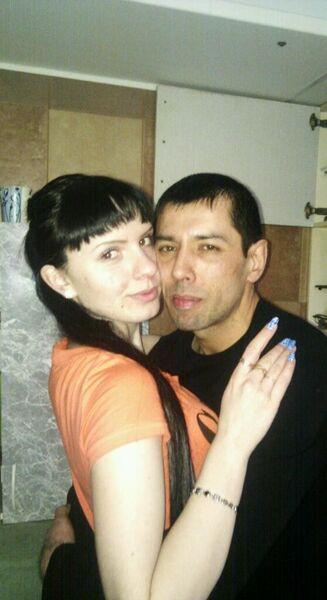 znakomstvo-par-novosibirsk