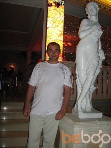 Фото мужчины lef23, Буинск, Россия, 36