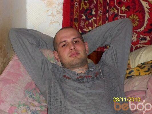 Фото мужчины Denis, Волгоград, Россия, 31