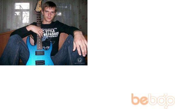 Фото мужчины DenPiknik, Славянск-на-Кубани, Россия, 32