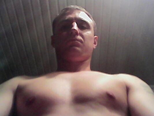 Фото мужчины Александр, Гомель, Беларусь, 27