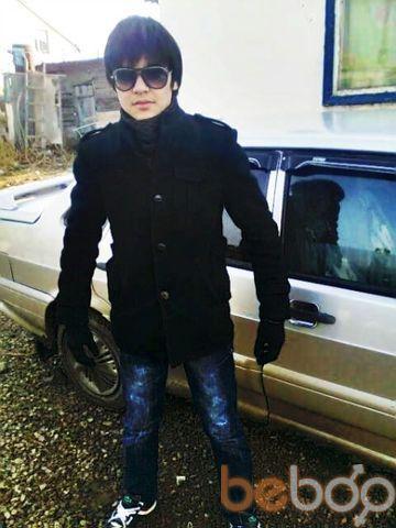 Фото мужчины anuarshik, Атырау, Казахстан, 28