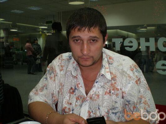 ���� ������� vitalik, ����, �������, 35