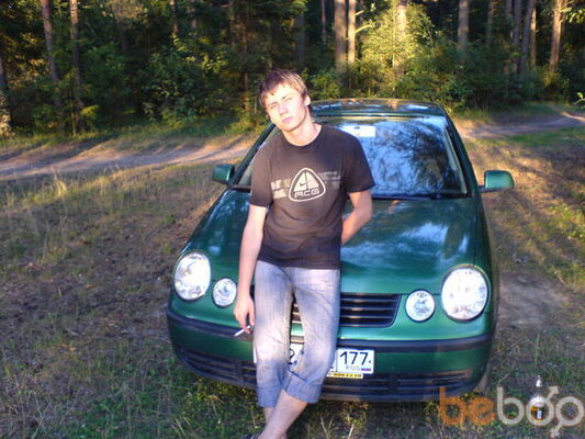 ���� ������� Andrey, ������, ������, 28