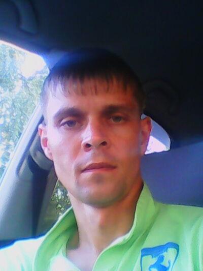 Фото мужчины петр, Набережные челны, Россия, 32
