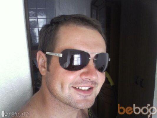 Фото мужчины vova, Гомель, Беларусь, 37