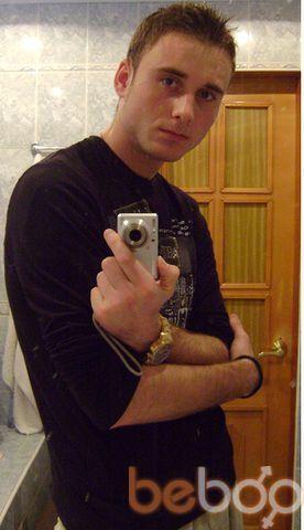 Фото мужчины Kott, Минеральные Воды, Россия, 25