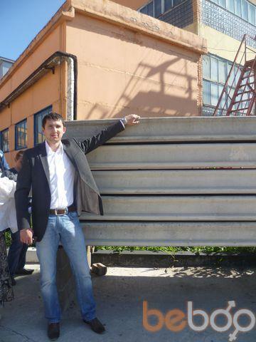 Фото мужчины dubas32, Брянск, Россия, 36