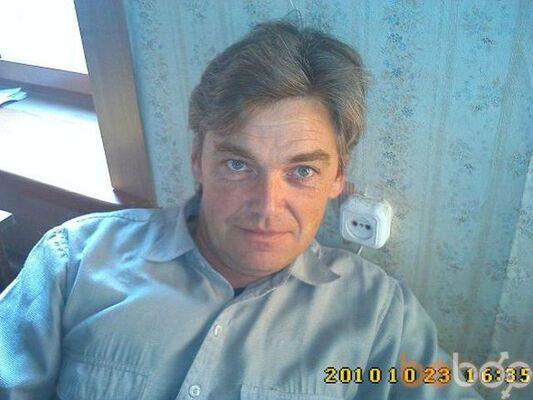 Фото мужчины stown, Тольятти, Россия, 49