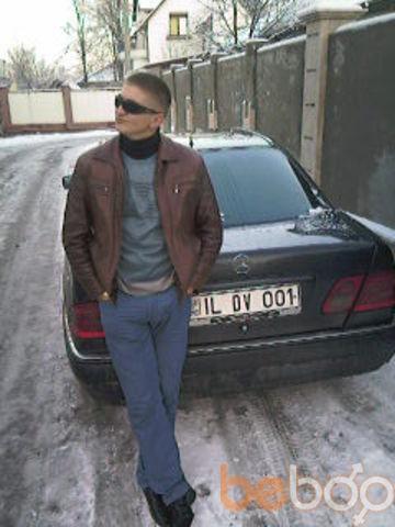Фото мужчины _VADIK_, Кишинев, Молдова, 34
