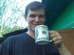 Фото мужчины дмитрий, Алматы, Казахстан, 35
