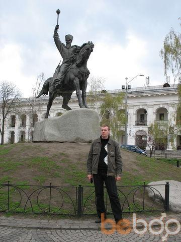 Фото мужчины mischer, Могилёв, Беларусь, 33