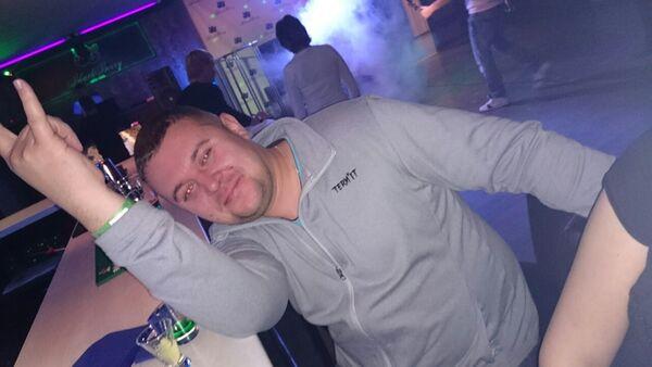 Фото мужчины Денис, Саров, Россия, 32