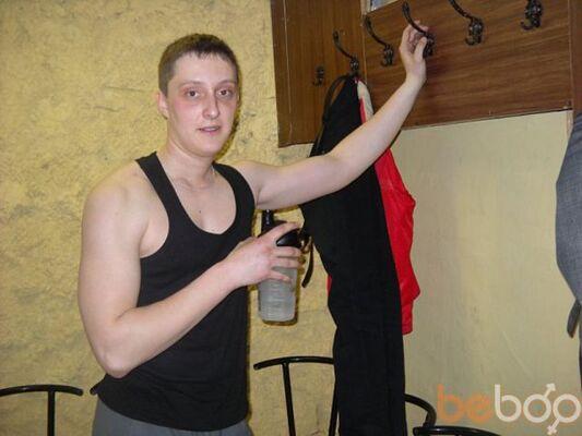Фото мужчины arhangel1, Санкт-Петербург, Россия, 26