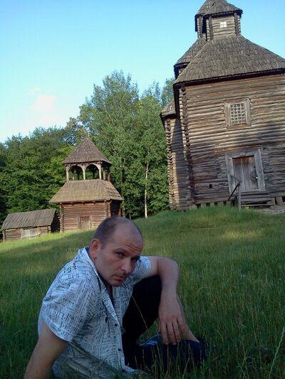 Фото мужчины леша, Мелитополь, Украина, 38