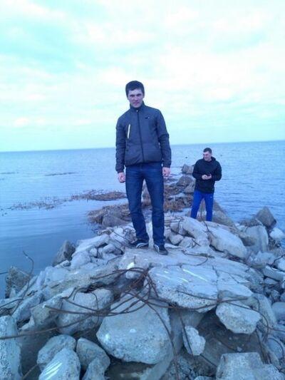 Фото мужчины Антон, Днепродзержинск, Украина, 26