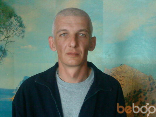Фото мужчины Сергей, Рыбинск, Россия, 45