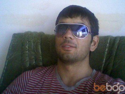 Фото мужчины Maxx V, Бухара, Узбекистан, 35