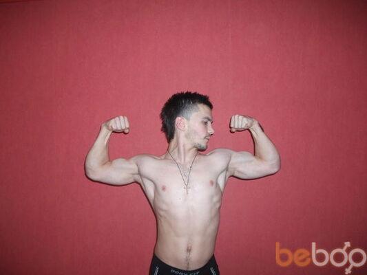 Фото мужчины Baxyk, Берлин, Германия, 32