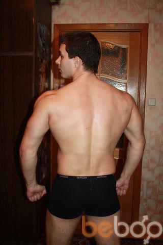 Фото мужчины ADRENALIN, Одинцово, Россия, 28