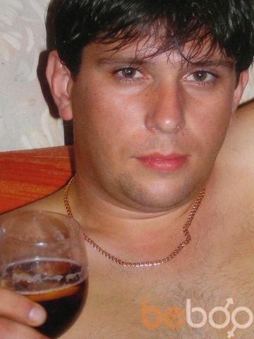 Фото мужчины VIP BOY, Киев, Украина, 37