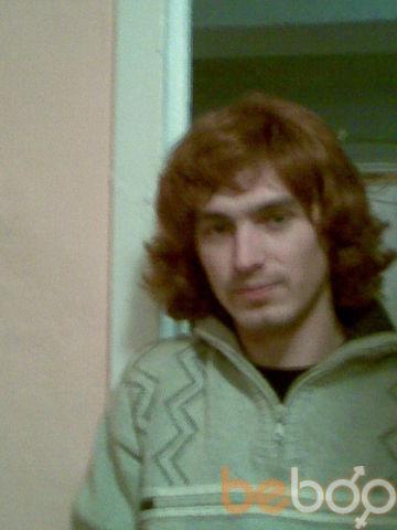 Фото мужчины Тарас, Тернополь, Украина, 33