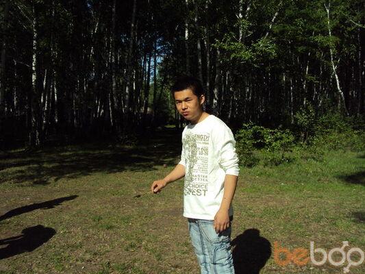 Фото мужчины sex5, Цзилинь, Китай, 29