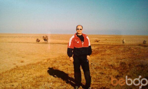 Фото мужчины ValeriSienna, Минск, Беларусь, 46