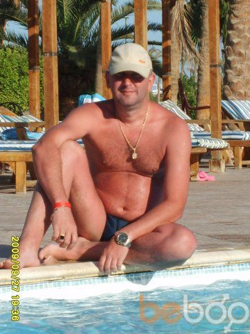 Фото мужчины oleg, Брест, Беларусь, 47