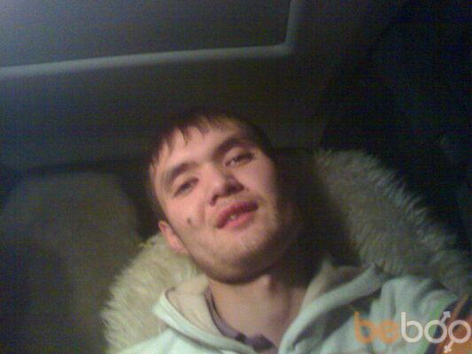 ���� ������� New Kazakh, ������, ���������, 29
