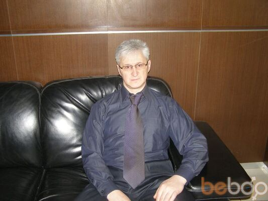 ���� ������� vladimir, ������, ������, 56